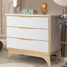 Commode Suzon