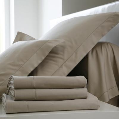 housse de couette coton blanc des vosges literie en ligne. Black Bedroom Furniture Sets. Home Design Ideas