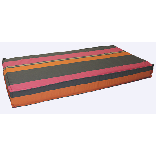 matelas de sol eg e artiga. Black Bedroom Furniture Sets. Home Design Ideas