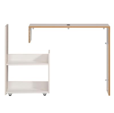 environnement de lit pacome literie en ligne. Black Bedroom Furniture Sets. Home Design Ideas