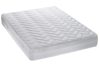 confortissimo matelas freegel 540 23 cm 160 x 200 cm. Black Bedroom Furniture Sets. Home Design Ideas