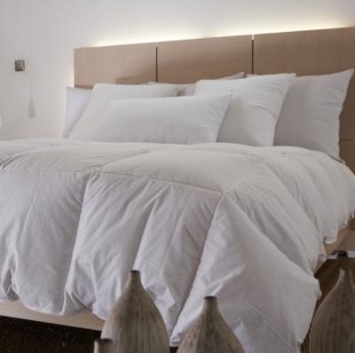 couette feeling confort absolu revance chaude literie en ligne. Black Bedroom Furniture Sets. Home Design Ideas