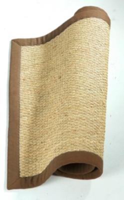Tapis Horizon TOULEMONDE BOCHART 80x210cm pour 75€