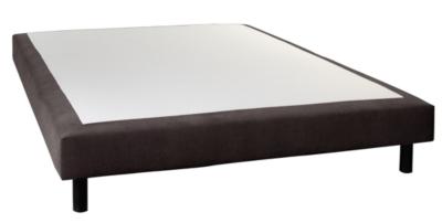 sommier d co kala 16 cm literie en ligne. Black Bedroom Furniture Sets. Home Design Ideas