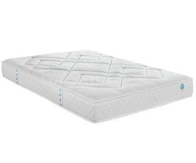 matelas kawai merinos 22 cm literie en ligne. Black Bedroom Furniture Sets. Home Design Ideas