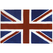 Tapis London 73 x 50 cm