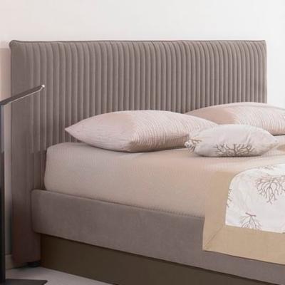 Tête de lit Lucia beige FERPLAY pour 629€