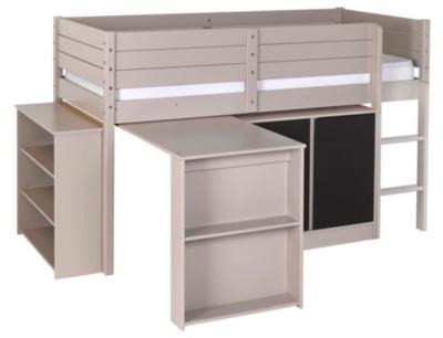 lit combin stanou literie en ligne. Black Bedroom Furniture Sets. Home Design Ideas