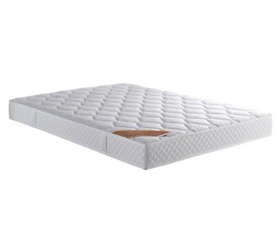 matelas lol dunloprems 19 cm literie en ligne. Black Bedroom Furniture Sets. Home Design Ideas