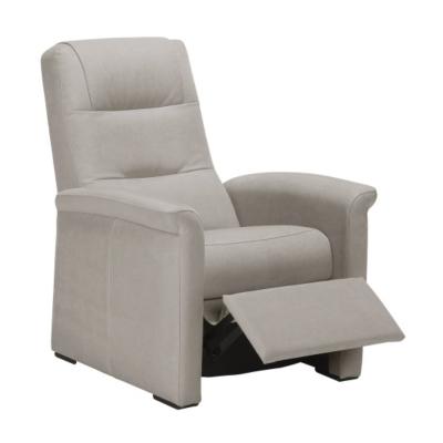 fauteuil relax mauriac literie en ligne. Black Bedroom Furniture Sets. Home Design Ideas