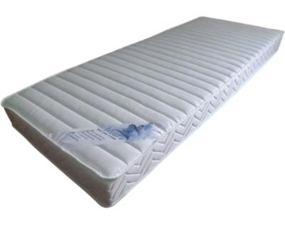 matelas relaxation 100 latex oekosom 1 4 cm literie en ligne. Black Bedroom Furniture Sets. Home Design Ideas