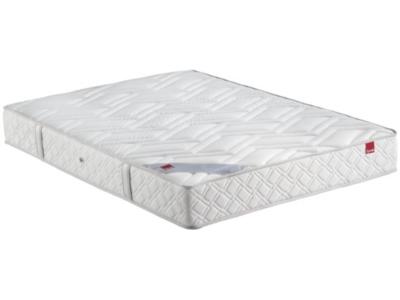 epeda matelas poudre 140x190 ressorts. Black Bedroom Furniture Sets. Home Design Ideas