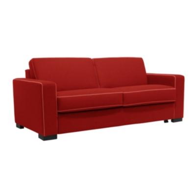 canap convertible bultex pasoa literie en ligne. Black Bedroom Furniture Sets. Home Design Ideas