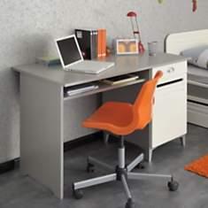 Bureau Pieter