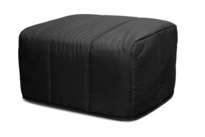 pouf convertible cubo literie en ligne. Black Bedroom Furniture Sets. Home Design Ideas