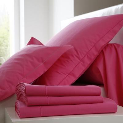 housse de couette percale easy blanc des vosges literie en ligne. Black Bedroom Furniture Sets. Home Design Ideas