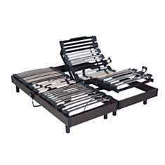 Sommier de relaxation Reflex 1100 EPEDA ...