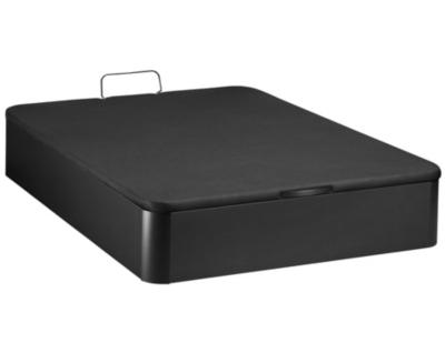 lit coffre merinos literie en ligne. Black Bedroom Furniture Sets. Home Design Ideas