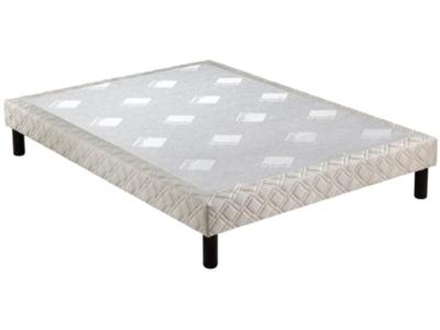 Sommier Confort Ferme EPEDA, 15 cm