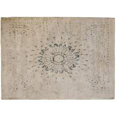 Tapis Shadow TOULEMONDE BOCHART