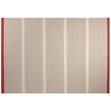 Tapis Simple Stripe ESPRIT HOME, sable