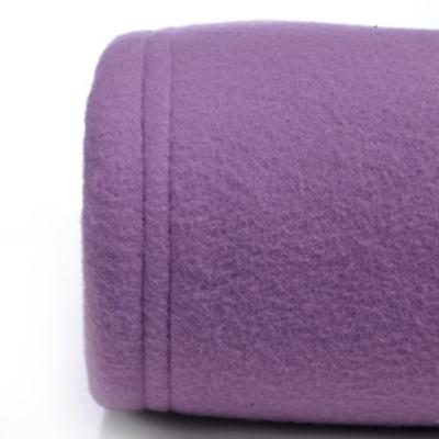 Couverture maille polaire Thermotec Plus OURSON, 13 coloris pour 90€