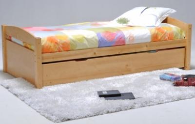 voir ce produit. Black Bedroom Furniture Sets. Home Design Ideas