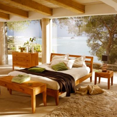 Chambre complète Bahia pour 1699€
