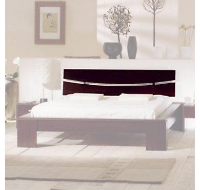 Tête de lit Zen - 160 cm