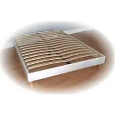 Sommier tapissier kit, 14 cm