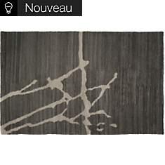 Tapis Calligraphie TOULEMONDE BOCHART