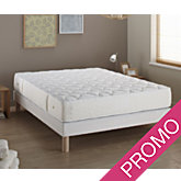 Matelas Attraction REVANCE SUSPENSION SIMMONS...