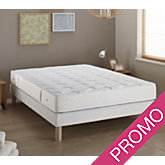 Matelas Inspiration REVANCE SUSPENSION SIMMON...