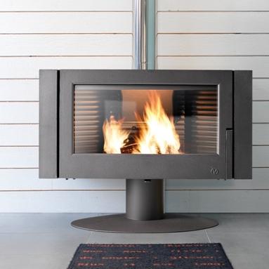 code promo invicta bons et codes de r ductions invicta. Black Bedroom Furniture Sets. Home Design Ideas