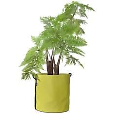 Pot de fleurs BACSAC Batyline® 100 litre...