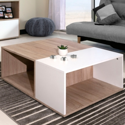 Table Camif Tritoo