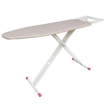 Table à repasser LIBELLULE 120 x 40 cm