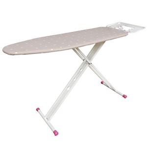 Table à repasser LIBELLULE 120 x...