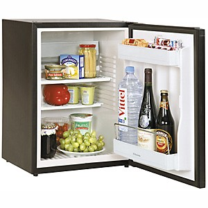 Mini réfrigérateur DOMETIC RA140N 40 lit