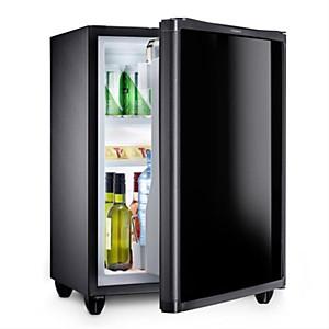 Mini réfrigérateur DOMETIC RA140N 40 litres coloris noir