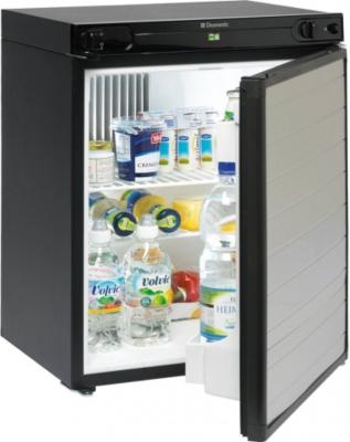 Réfrigérateur DOMETIC RF60 multi-énergie 60 litres