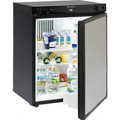 Réfrigérateur DOMETIC RF60 multi-énergie...