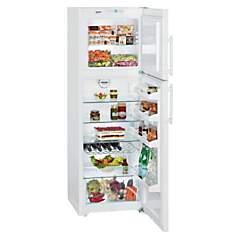 Réfrigérateur LIEBHERR CTP3316-22  2 por...