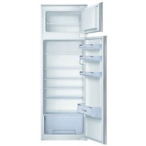 Réfrigérateur intégrable BOSCH  ...