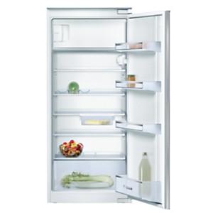 Réfrigérateur encastrable BOSCH ...