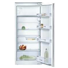 Réfrigérateur encastrable BOSCH  KIL24V2