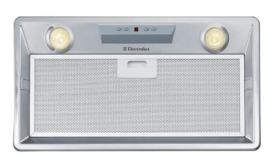 Groupe filtrant ELECTROLUX EFG50300X  inox