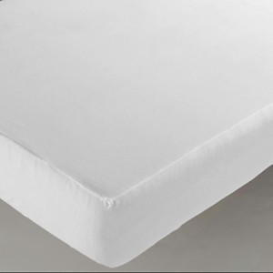 Protège matelas imperméable Total  Protect REVANCE