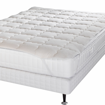 matelas laine simple coupe du matelas bio fibres de coco with matelas laine elegant le matelas. Black Bedroom Furniture Sets. Home Design Ideas