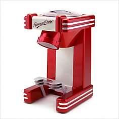 Machine à granités SIMEO FF140